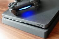 PS4-Browser: Wie gut schlägt sich die Playstation 4 im Internet?