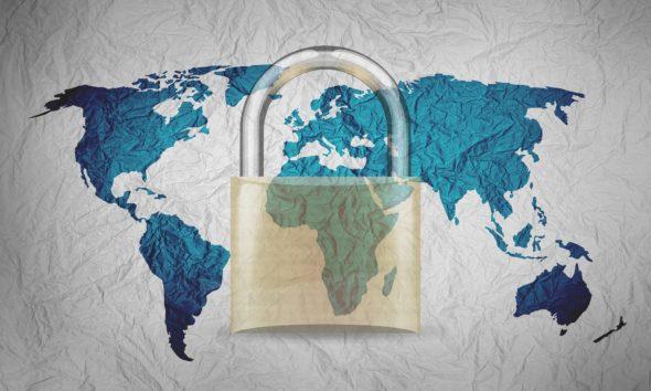 Datensicherheit herzustellen hat in Firmen oberste Priorität. Unterlaufen dem IT-Freelancer Fehler, könnten hohe Schadenersatzforderungen auf ihn zukommen.