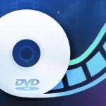 How To: Eine alte DVD digitalisieren [2018]