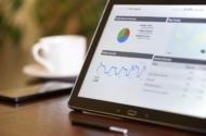 Amazon SEO: Darum ist die Optimierung auf Amazon so wichtig