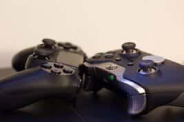 Was unterscheidet Browsergames von normalen Computerspielen?