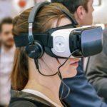 360 Grad-Videos für Werbung nutzen