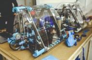 3D Druck: Das Herstellungsverfahren der Zukunft?