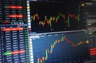 Unterbewertete Value Aktien finden – ein Software-Tool für die Fundamentalanalyse hilft dabei