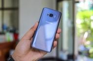 Tipp: die neusten Smartphones können auch ohne Tarif auf Raten gekauft werden
