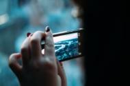 Blick in die Zukunft – Welche Entwicklung könnte das Smartphone erleben?