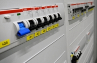Wozu dienen elektronische Schutzschalter?