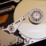 HDD vs. SSD – der Vergleich