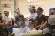 VR erleben ohne Smartphone, Kabel und PC