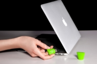 4 effektive Werbeartikel, die Sie schnell und einfach online bestellen können