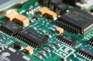 Entwicklung neuer Hardware: Kostengünstig, effizient und dennoch korrekt – wie geht das?