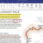OCR – Optische Texterkennung für Privatnutzer: PDFelement macht es möglich