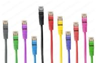 Das CAT7 Netzwerkkabel zur optimalen Datenübertragung