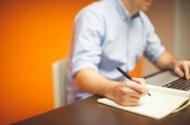 Businessplan am PC erstellen – diese Möglichkeiten bestehen