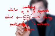 5 wertvolle SEO Tipps: Mehr Erfolg durch Suchmaschinenoptimierung