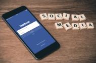 Wie Facebook seine Nutzer überwacht und warum Privatsphäre wichtig ist