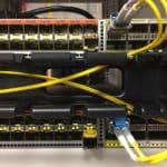 VPN-Router: Pros und Contras in der Übersicht