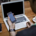 Schluss mit lästigen Werbeeinblendungen auf dem Android Smartphone