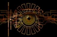 Online-Authentifizierung – wie und wofür?