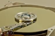 Mac-Festplatte bereinigen, so funktioniert's
