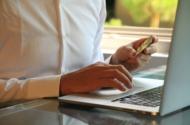 Magento 2: Drei Jahre nach dem Release ist Magento Commerce weiter auf Erfolgskurs