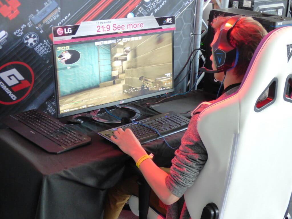 Spielspaß Erhöhen Komfort Gamingstühle Und Gamingstühle mnONwv80