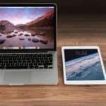 Wer die Wahl hat, hat die Qual: Was ist besser, ein Apple MacBook oder ein iPad?