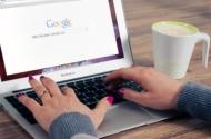 Zehn Wege, um eine sichere Webseite zu erkennen