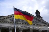 5 Gründe warum die deutsche Wirtschaft so erfolgreich ist