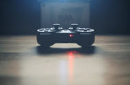 Die größten Spielesoftware Entwickler der Welt und wie man selbst einer werden kann
