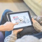Erklärvideos statt Bullet-Points: So einfach erstellen Sie bewegte Präsentationen