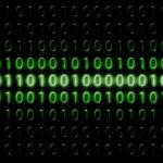 Wofür wird ERP-Software benötigt?