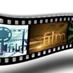 VLC Media Player: Versteckte Funktionen finden und clever nutzen – 5 Tipps