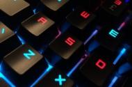 Den perfekten Gaming PC bauen