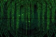 Effektiv vor Malware schützen