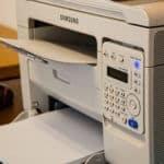 Laserdrucker: darauf kommt es an
