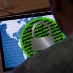 Ransomware in 5 einfachen Schritten vermeiden