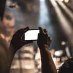 Aktuelle Smartphones: Was sollen die Telefone können?