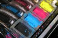 Fotodrucker – worauf kommt es an?