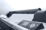 Augen auf beim Druckerkauf