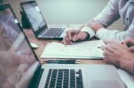 Raus aus dem Home-Office: 5 Modelle zu mehr Erfolg
