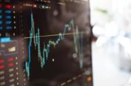 So finden Sie die richtige Plattform fürs Online Trading