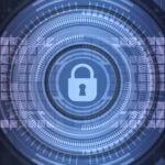 IT-Sicherheit in Unternehmen hat Hochkonjunktur: Warum IT-Sicherheit für Unternehmen wie Privatpersonen immer wichtiger wird