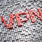 Die wichtigsten Faktoren bei der Wahl eines VPN-Anbieters