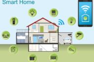 Lohnt sich ein Smart Home? So könnte ein typischer Tag aussehen