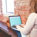 Laptop finanzieren: Das gilt es zu beachten