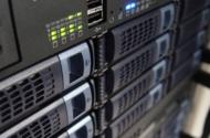 Der Server: Das Herz eines Netzwerks