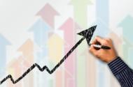 So viel haben die Technik Bosse an der Börse 2018 verdient