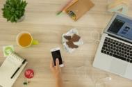 Digitalisierung für Event – ist die Digitalisierung schon umgesetzt?