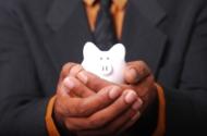 Studie: Würden Leute mehr Geld eher in Technik oder Erfahrungen investieren?
